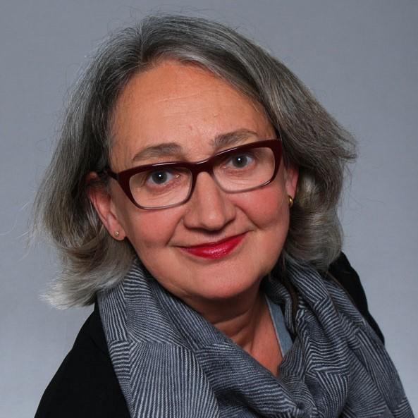 Carola Schweizer