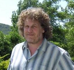 Dr. Heiko Breit