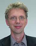 Dr. Volker Hielscher