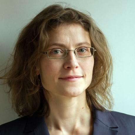 Jana Rößler