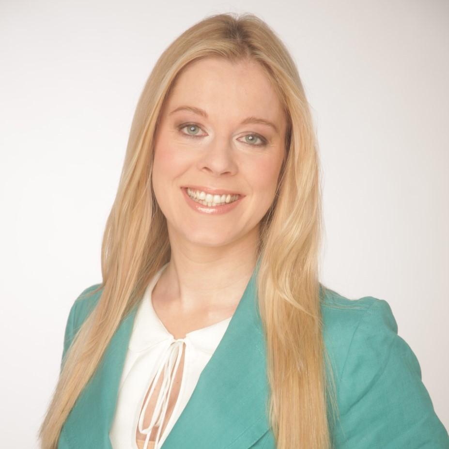 Kathrin Bierwirth