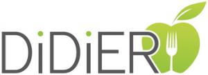 Verbundprojekt: Digitalisierte Dienstleistungen im Bereich der Ernährungsberatung von Personengruppen mit erhöhten gesundheitlichen Risiken bei Fehlernährung (DiDiER)