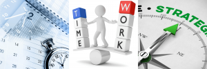 Gute Schichtarbeit in gesunden Organisationen – wissenschaftliche Analysen und betriebliche Gestaltungsstrategien (GuSagO)
