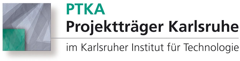 Logo mit Link zu https://www.saarland.de/ministerium_wirtschaft_arbeit_energie_verkehr.htm