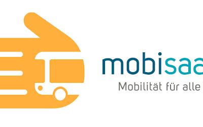 mobisaar – Mobilität für alle