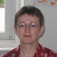 Maria Zörkler