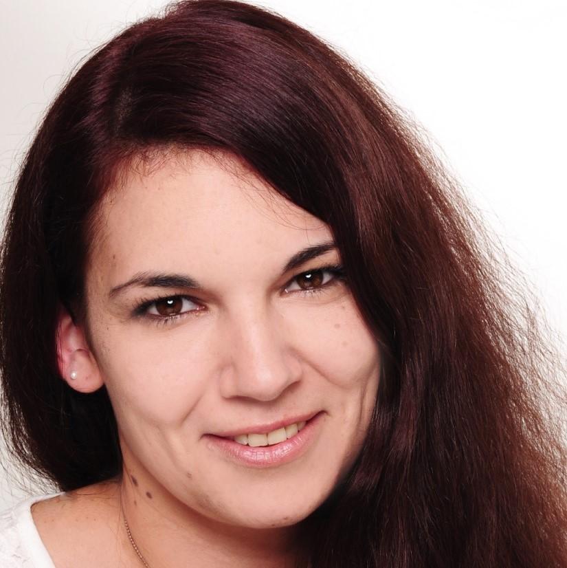 Natalie Wirschum