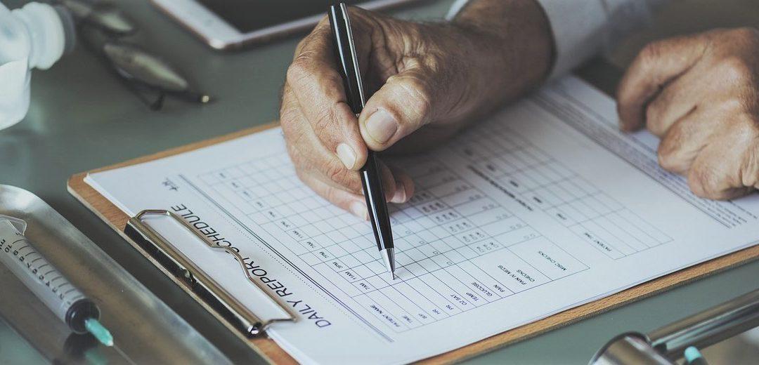Wissenschaftlich-fachliche Begleitung der Modellmaßnahmen zur Verbesserung der Versorgung Pflegebedürftiger