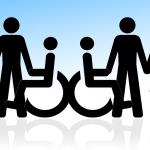 Barrieren und Treiber betrieblicher Inklusion und Prävention im Gesundheitswesen