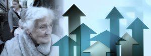 Projekt_Wirkungsanalyse zum Förderprogramm