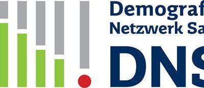 Entwicklung, Implementierung und Stabilisierung eines Demografie Netzwerkes Saar (I)