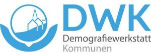 Projekt_DWK