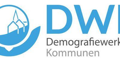 """Beratung des Regionalverbands Saarbrücken im Projekt """"Demografiewerkstatt Kommunen (DWK)"""""""