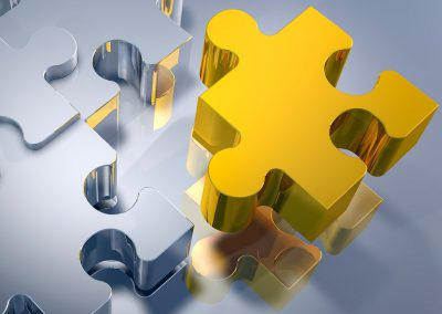 Entwicklung, Anwendung und Evaluierung neuer gesundheitsmarktspezifischer Integrationsinstrumente (INGE)