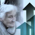 """Wirkungsanalyse zum Förderprogramm """"Menschen mit Demenz im Akutkrankenhaus"""""""