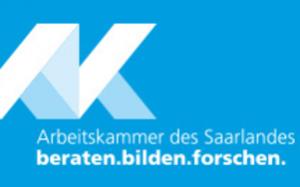 Arbeitskammer des Saarlandes