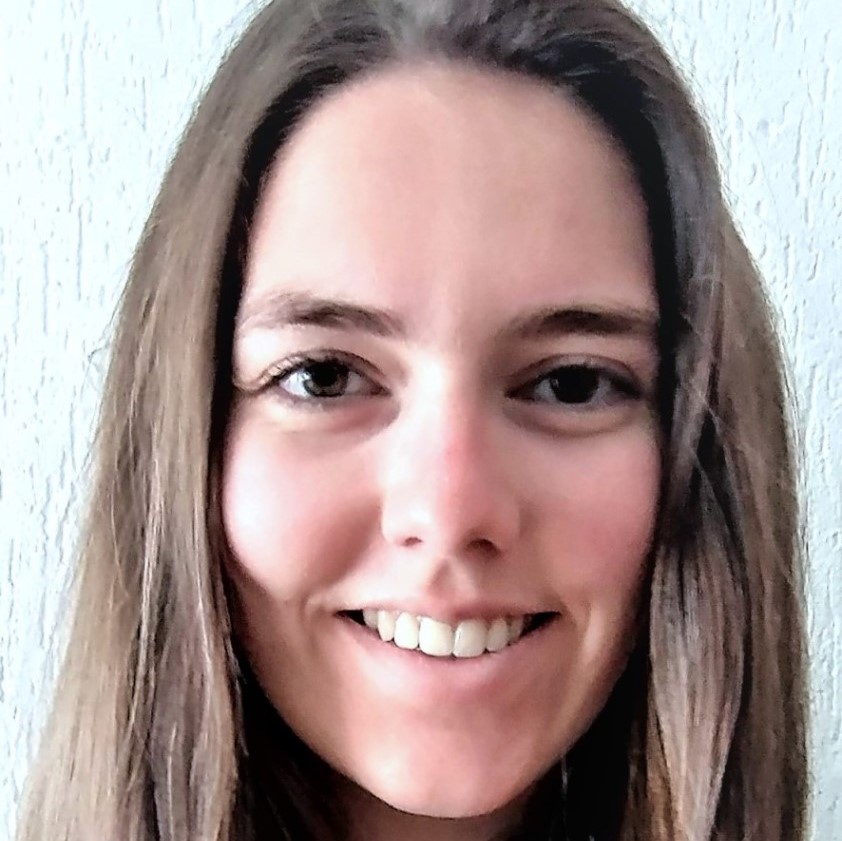 Katarina Willems