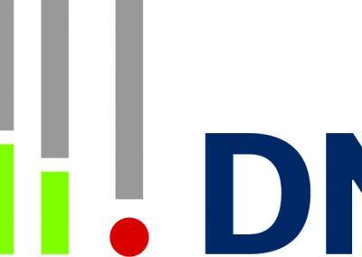 """Weiterführung """"Demografie Netzwerk Saar – DNS"""" (II)"""
