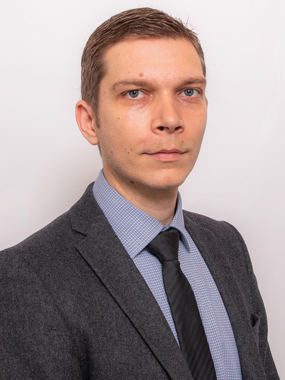 Henning Haab