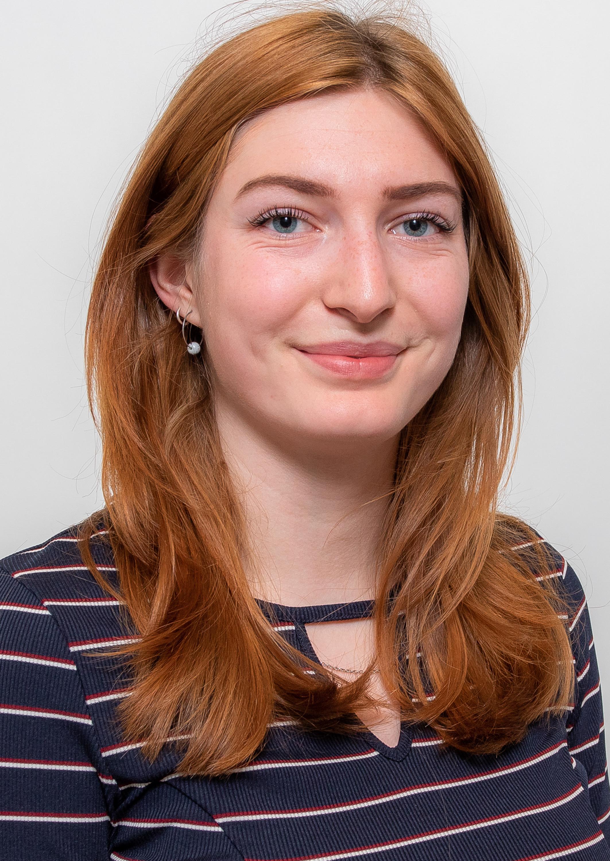Helen Römer
