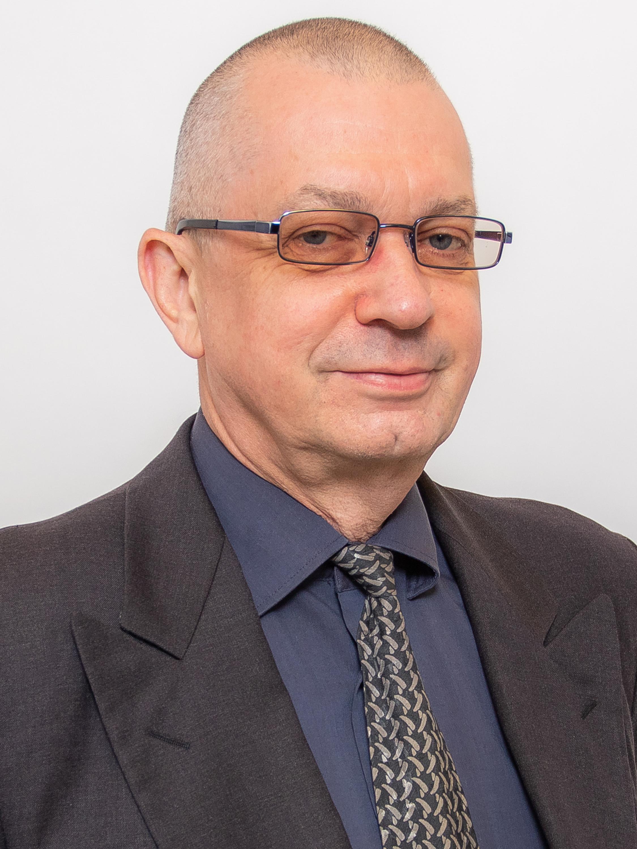 Andreas Preuth