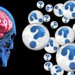 Länger gesund zu Hause bleiben – mit Hilfe Künstlicher Intelligenz