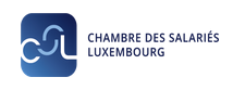 Arbeitnehmerkammer Luxemburg