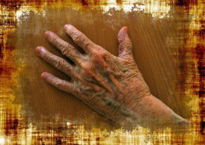 """Evaluation des Bundesprogramms """"Lokale Allianzen für Menschen mit Demenz"""""""