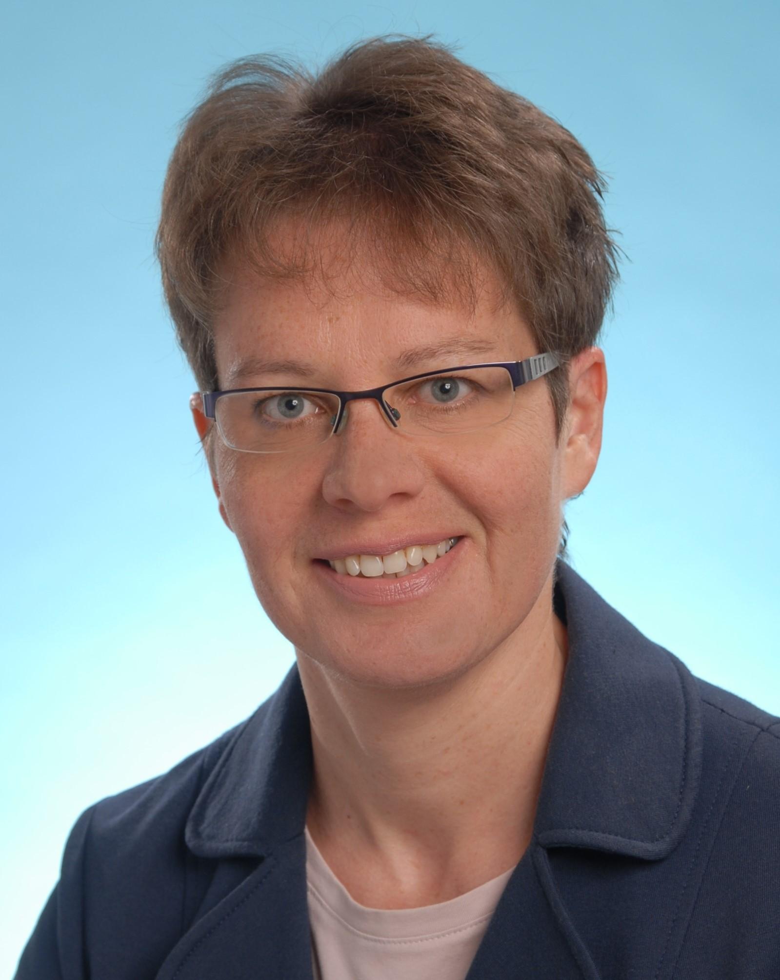 Leonore Köhler