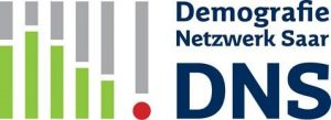 Demografie Netzwerk Saar - DNS II