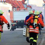 Analytische Auswertung von Untersuchungen zum Ehrenamt des Zivil- und Katastrophenschutzes sowie Entwicklung von Handlungsempfehlungen