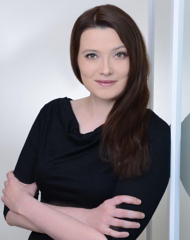 Kathleen Schwarz