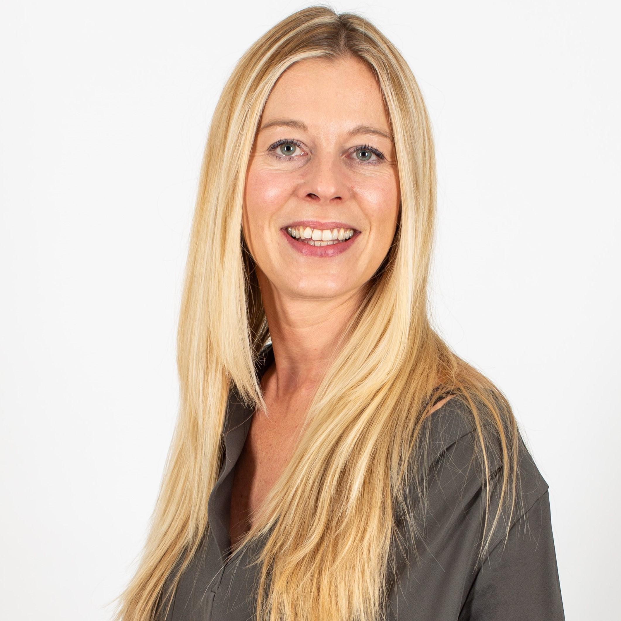 Kathrin Bierwirth M.A.