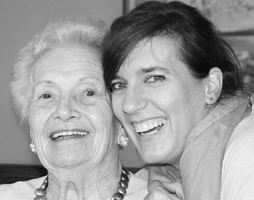 """Weiterentwicklung und Ausbau einer sozialraumorientierten, integrativen Versorgungsstruktur für alte und pflegebedürftige Menschen in Saarbrücken-Brebach"""" im Modellprogramm SGB XI § 45 c Abs. 5"""