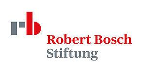 Robert Bosch Stiftung