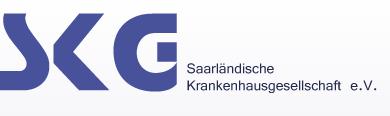 Saarländische Krankenhausgesellschaft e.V.