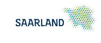 Saarland-Logo