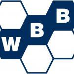Weiterbildungsberatung für kleine und mittlere Unternehmen im Saarland (WBB)
