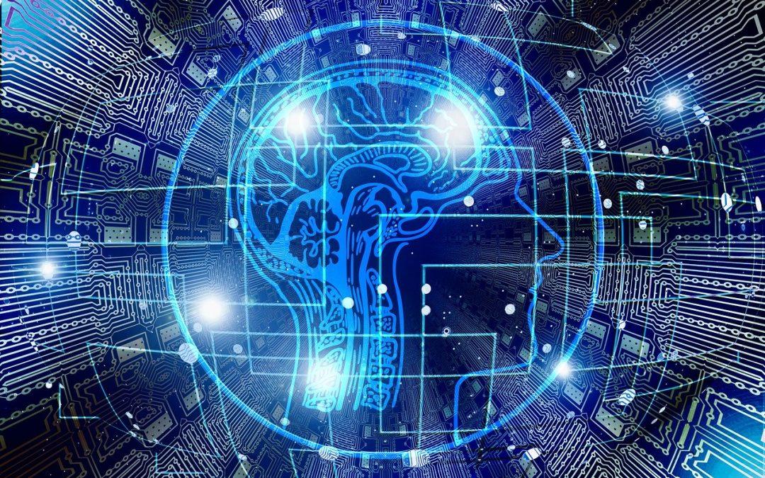 Versorgungsprozesse digital unterstützen für die Gestaltung guter Interaktionsarbeit (ProDigA)