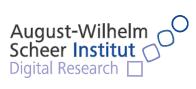 AWS-Institut für digitale Produkte und Prozesse gGmbH (AWSi)