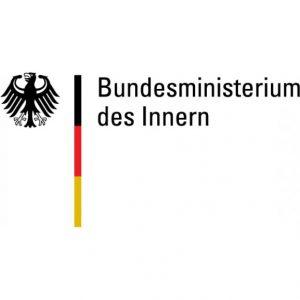 bundesministerium_des_innern_altes Logo