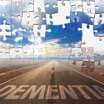Wissenschaftliche Unterstützung für die Entwicklung eines saarländischen Demenzplans
