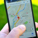 Easy Going - Ansätze zur Umsetzung einer flächendeckenden und kostengünstigen Fußgängernavigation in Deutschland