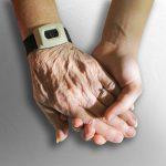Private Ressourcen und Bedarfe zur Bewältigung von Pflegebedürftigkeit