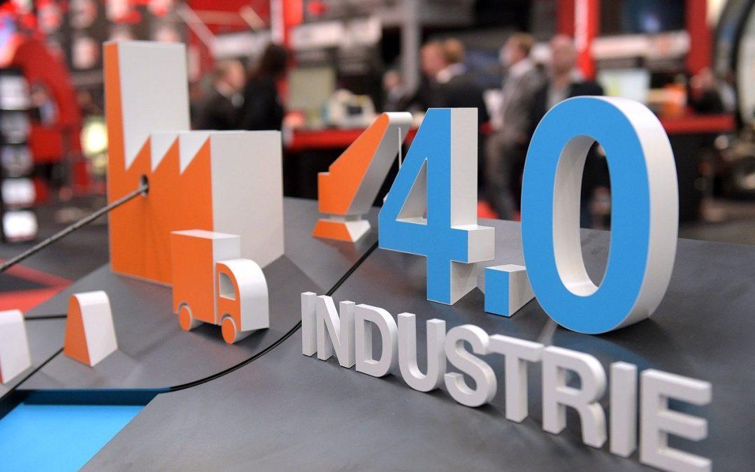 (Digitalisierte) Arbeit in Industrie 4.0 – Aktueller Umsetzungsstand im Saarland und Themenrelevanz für Betriebliche Interessenvertretungen