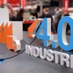 (Digitalisierte) Arbeit in Industrie 4.0 - Aktueller Umsetzungsstand im Saarland und Themenrelevanz für Betriebliche Interessenvertretungen