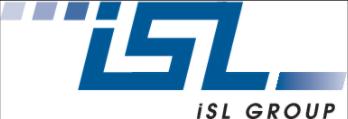 ISL Gruppe GmbH