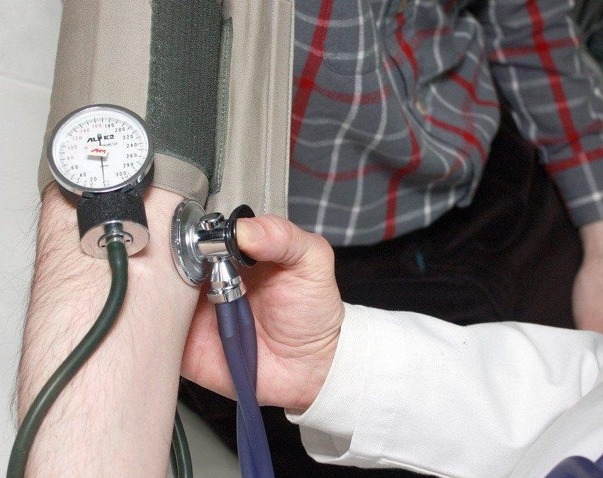 """Wissenschaftlich-fachliche Begleitung des BMG-Modellprogramms """"Verbesserung der Versorgung Pflegebedürftiger"""""""