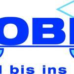 Mobia 2.0 - Personalisiertes Mobilitätssystem zur Unterstützung älterer und mobilitätseingeschränkter Menschen im ganzen Saarland