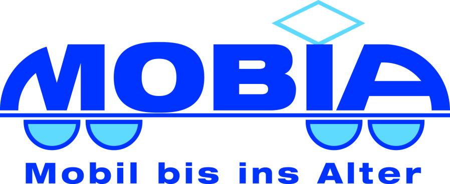 Mobil bis ins hohe Alter – Barrierefreie Mobilität durch technisch unterstützte Assistenzsysteme und Dienstleistungen im saarländischen ÖPNV (MOBIA)
